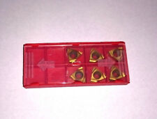 6 X PREMIER Full profile multi-tooth threading inserts 11 IR 28UN RS27