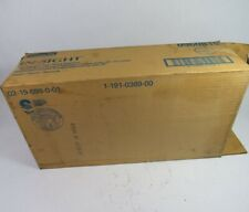 "Kimberly-Clark 09608-10 Twin Tissue Dispenser 20.125X5.625X10.875"" ! NEW !"