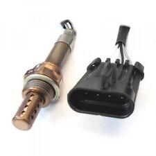 Lambda Oxygen Sensor for Alfa Romeo 145, 146, Lancia Dedra, Daewoo Nubira, Fiat