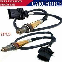 New Upstream O2 Oxygen Sensor Fit 2011-2014 Chevrolet Cruze 2012-2013 Sonic 1.4L