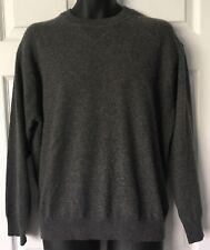 Ballantyne 100 Cashmere Sweaters For Men Ebay