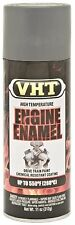 VHT Engine Enamel Primer Heat Proof Chemical Resistant sp148