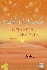 Jenseits des Nils von Nicole C. Vosseler (2013, Taschenbuch) #3211
