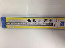 +++ ESU 50709 Digital-Innenbeleuchtungs-Set mit Dec.+ Schlusslicht, 255mm gelb