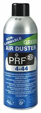 Air Duster Computer Cleaning Equipment and Kits