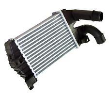 Inter Cooler Radiator FOR Vauxhall / Opel Astra / Zafira 1.7, 1.9, 1.3 CDTi