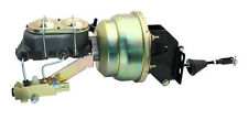 Ford Truck Standard Power Brake Booster Assembly F100 Amp F150 From 1973 78