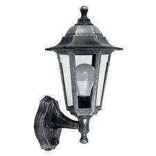MiniSun Traditional Outdoor Wall Light Dusk Dawn PIR Sensor IP44 Garden Light
