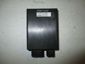 CDI Steuergerät für Suzuki GSF 1200 S Bandit (Typ WVA 9) 32900-31F40