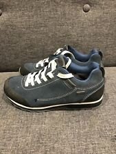 CMP Cosmo Hiking Boots Size UK5.5 EU39•TOP•