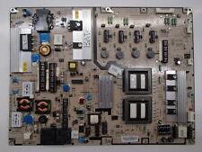 "Philips 46"" 46PFL7705DV/F7 HPLD460A Backlight Inverter Power Supply"