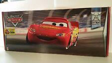 Disney Pixar Cars Piston Cup Set 11 Diecast Lightning McQueen King Chick Hicks