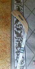 Jofa/Titan (right handed) Sr. Hockey Stick