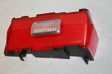 74 Ford Gran Torino  tail light lens brake turn signal reverse