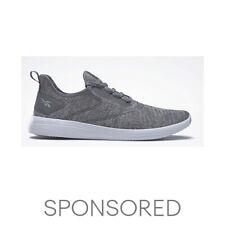 Reebok PennyMoon Men's Shoes