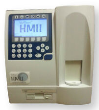 Abaxis Vetscan HMII - Everything Needed to Begin Testing CBC hematology analyzer