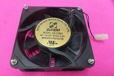 Seada SA1238A1 110-120V 60hz 0.22A,  USED