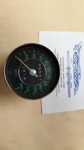 Porsche 911/912 Speedometer # 902 741 102 12