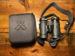 Vortex Diamondback HD 10x32mm Binoculars