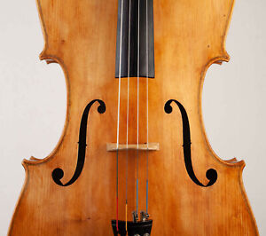 altes 4/4 cello lab. Ventapane violoncello old italian violin cello viola geige