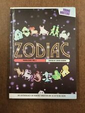 Zodiac Middlesex: Volume 1. 2002 . Simon Harwin. Fast 1st Class Post !