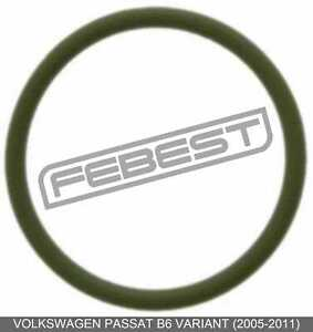 Ring For Volkswagen Passat B6 Variant (2005-2011)