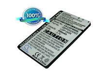 3.7V battery for LG UX265, VU PLUS, LX265, PRADA II, LX265 RUMOR 2, GR500 BANTER