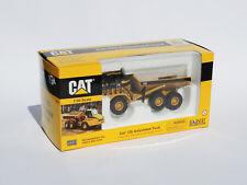 1:50 Norscot 55073 - Caterpillar Cat 725 Articulated Truck