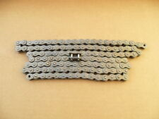 TRIUMPH TIGER CUB 1/2 X 3/16 112 - 120 LINK CHAIN  Probably The Best Available