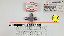 8979476430 Genuine Isuzu D Max 2020 Journal Asm Brand New Genuine Parts