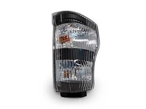 GMC W3500 W4500 W5500 2006-2007 LEFT DRIVER TRUCK TURN SIGNAL LIGHT LAMP CORNER