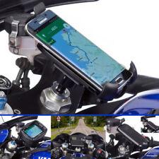 Supports de GPS Samsung Galaxy J pour téléphone mobile et PDA Samsung