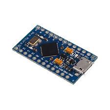 For Arduino Pro Micro ATmega32U4 5V/16M Leonardo Development Board Module