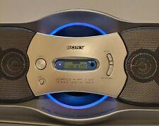 Sony CD, Radio, Cassette-Corder CFD-F10