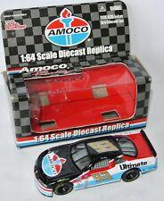 #93 PONTIAC NASCAR 1999 * AMOCO ULTIMATE * Dave Blaney - 1:64