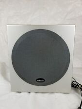 Polk Audio Subwoofer Amplifier Plate RM6000TD GREAT CONDICTIONS!!!