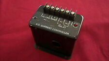 AAC, 870 Series, AC current controller, New