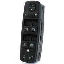 Fensterheber Schalter für Mercedes Benz B-Klasse W245 2004-2012 A169 820 66 10