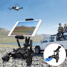 "Remote Control Ipad/Tablet Phone Mount Bracket Holder for DJI Mavic Pro 4.6""-12"""