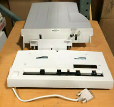 Xerox OCT Mounting Kit Assembly 497K09960 For use in Xerox 5845/5855/5875/5890