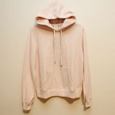 New Abercrombie & Fitch by Hollister Womens Hoodie Sweatshirt Pullover Zip Up