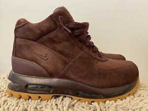 Nike Men's Nike ACG Red for Sale | Shop New & Used Men's ...