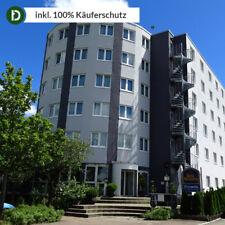 3 Tage Urlaub Filderstadt Nähe Stuttgart Best Western Plazahotel mit Frühstück