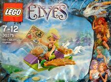 LEGO Elves 30375 Siras abenteuerlicher Himmelsgleiter im Polybeutel 2016