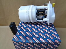 NEW Genuine Fuel Parts FP6015 FUEL PUMP FIAT PUNTO 1.9 DS 46523412