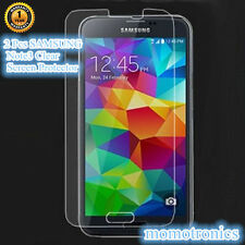 2 Pcs X Clear Ultra Thin Screen Protector for Samsung Galaxy Note 3
