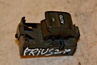 Toyota Prius Window Control Switch Left Or Right Rear Prius Door Switch 2010