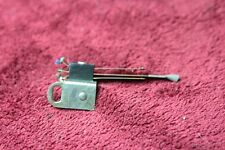 AKAI GXC-39D cassette deck PARTS from working unit - electric switch