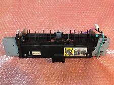 HP Colour LaserJet Pro M251 M276 Refurbished Fuser RM1-8781 + Warranty