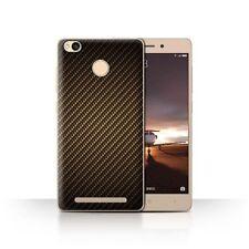 Étuis, housses et coques brillants pour téléphone mobile et assistant personnel (PDA) Xiaomi